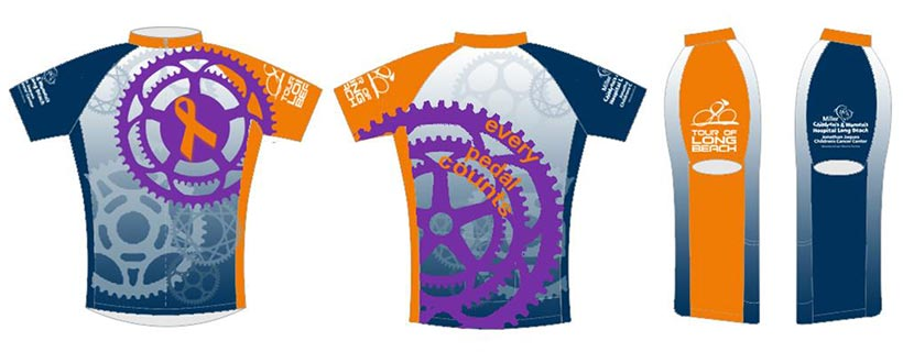 2016 Final TOLB Fundraising Jersey